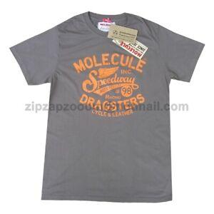 Mens Super Vintage Retro Bomber Speed Racer T-shirt Cool Lancaster US Print Army