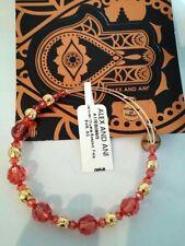 8d9c2acb65104 ALEX AND ANI Rose Quartz Fashion Jewelry for sale   eBay