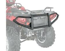 New OEM Polaris Sportsman 550 850 XP 1000 Matte Black Rear Brushguard 2878710