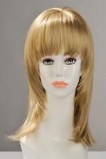 Perruque SALOME Blonde. Cheveux Longs Ref:540304