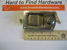 5-4860 - Paddle handle - Mini - Eberhard - Key-Locking - free shipping