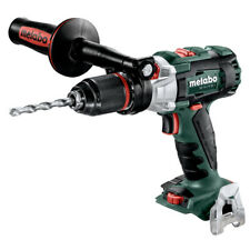 Metabo SB 18 LTX BL I 18V Brushless Combi Hammer Drill Body Only 602352890