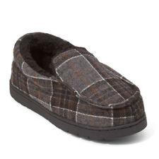 14a5b5b715a Forrado Zapatos para Niños