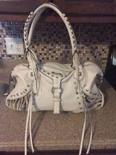 Miss Me Bags   Handbags for Women  1489978951721