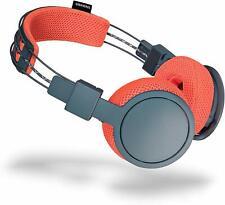 Urbanears Hellas On-Ear Active Wireless Bluetooth Headphones Rush Retail $50