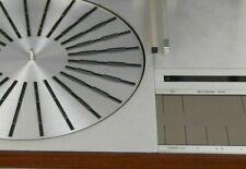 Turntable belt for  Bang & Olufsen Beogram 4002 also fits 4000 4004 6000