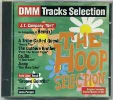 CD musicali pop rock audite