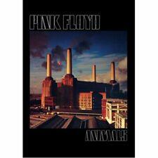 Pink Floyd Postcard: Animals (Standard)