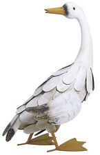 Ornamental Garden Decorative Goose - Bird Ornament
