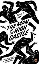 The Man in the High Castle by Philip K. Dick (Paperback, 2014)