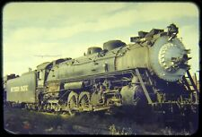 New ListingOriginal Osld Slide Southern Pacific Sp 4402 Steam 4-8-4 no other info