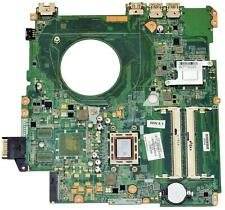 Motherboards in Brand:HP, Compatible Port/Slot:PCI Express