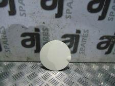 MINI COOPER 1.6 PETROL 2006 FUEL CAP