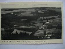 Ab 1945 Echtfotos aus Nordrhein-Westfalen