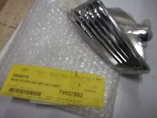 FRECCIA ANT. DX VESPA GT GTS - PIAGGIO 584970 originale *pesolemotors*