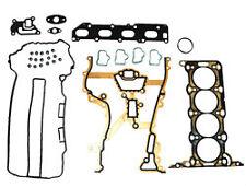 Vauxhall Z12XEP Corsa Astra H Agila A 1.2 Head Gasket Set 93182932 New