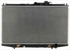 Radiator APDI 8012148 fits 1998 Honda Accord