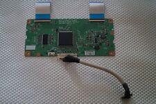 """T-con Board 6870C-0060F para 32"""" Philips 32PFL5522D/05 Tv, pantalla LC320W01 SL 06"""