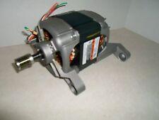 Kenmore Frigidaire Washing Machine Drive Motor 134362500 J52AAC-0120 J52AAC-0102