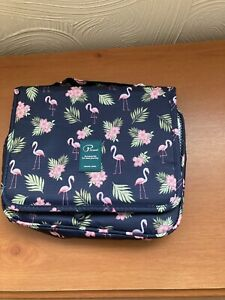 travel wash bags womens