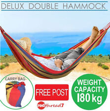 Polyester Hammock Stands