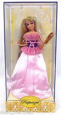 Disney Princess Designer Collection Rapunzel Doll 1 of 6000