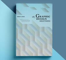 Graphic Design Solutions 6th Edition by Robin Landa 2017 1337554057