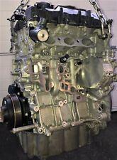 Mini Cooper F54 F55 F56 F60 B38A15A Austauschmotor generalüberholt Motor Einbau