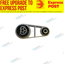2001 For Ford Mondeo 2.0 litre DURATEC Auto & Manual Engine Mount