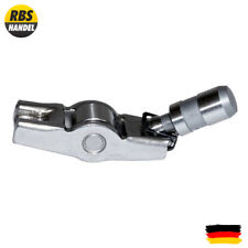 Kipphebel, Intake valve or exhaust valve Chrysler RT Voyager 09-13 (2.8 L)
