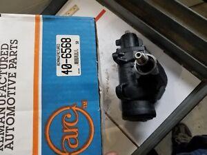 Gear Box Arc 40-6568