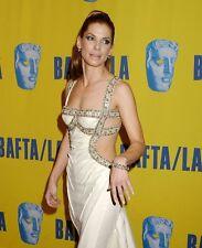 "Sandra Bullock in a 8"" x 10"" Glossy Photo 16"