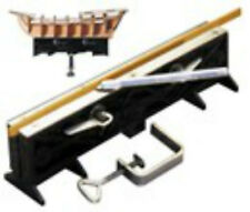 Brand New Strip Clamp and Hull Holder by Mantua