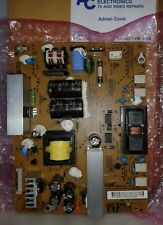 NEW 2300KPG096A-F EAY59175902 LG 22LG3100 POWER SUPPLY BOARD