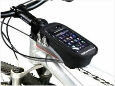 PORTA CELLULARE PER SAMSUNG GALAXY NOTE 2,  PER BICI MTB BIKE ENDURO MOTO