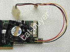 New Cooling Fan for LSI H710P H730P H310 H800 Controller Raid Card
