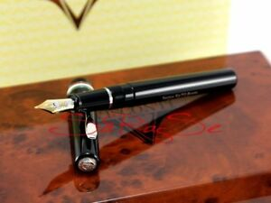 Visconti Füller Nato Russia limited Edition Fountain Pen Neu