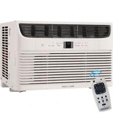 Frigidaire 6000 Btu Compact Window Air Conditioner, 250 Sq Ft Room Home Ac Unit