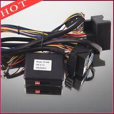 Lockpick Unlock Nav TV FREE Mercedes benz A/B/C/CLC/CLK/G/GL/ML/R/SL/SLK/CLS