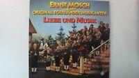 Ernst Mosch und seine Original Egerländer Musikanten TELDEC 6.24225AS LP28a
