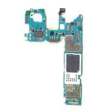 Carte-Mère Samsung Galaxy S5 SM-G900F 16GB Libre Original D'Occasion