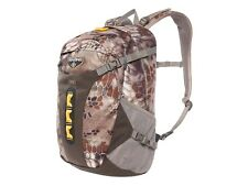 New 2017 Tenzing Tx 14 BackPack Back Pack Kryptek Highlander Camo Hunting