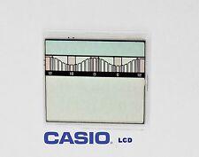 ORIGINAL LCD QW-844 NOS FOR CASIO FT-100W