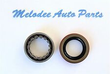 1 Rear Axle Shaft Wheel Bearing  With Seal set for  PONTIAC FIREBIRD 1992 - 2002