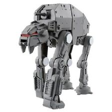 Tomica Star Wars The Last Jedi Tsw-08 First Order At-M6 Takara Tomy New