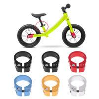 Ks Kindshock Seatpost Collar /& Remote Lever Kg-R1 Color Kit Blue Bike