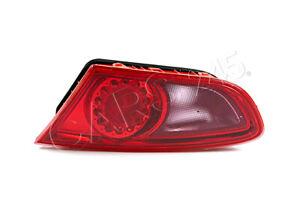 Inner Tail Light Rear Lamp VALEO Fits RH SEAT Leon Hatchback 2009-2012 Facelift
