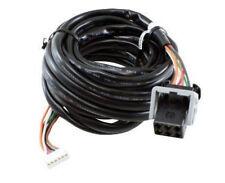 "AEM Sensor Harness Cable 96"" For 30-4100 / 30-5130 / 30-5143 Wideband UEGO Gauge"