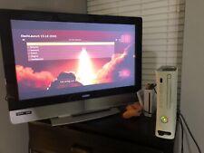 Rgh Falcon (17559) Xbox 360 (Read Description)