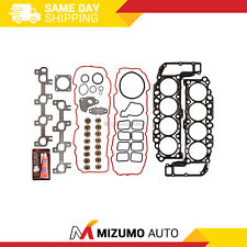 Head Gasket Set Fit 99-03 Jeep Grand Cherokee Dodge Ram Dakota 4.7 VIN J N